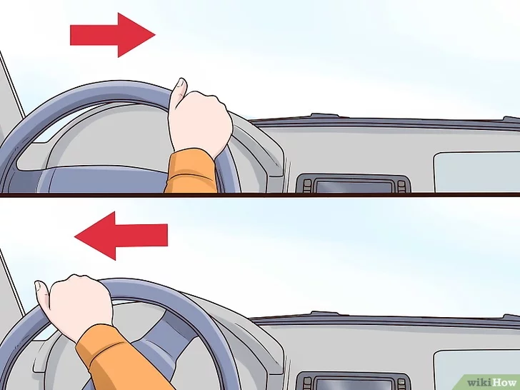 Tiêu đề ảnh Drive a Car With an Automatic Transmission Step 10
